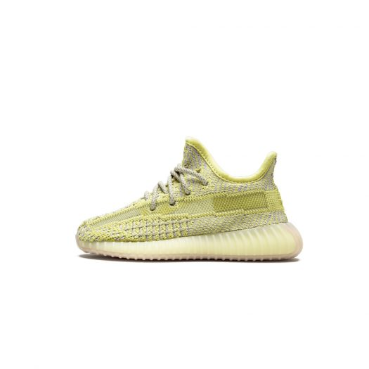 adidas Yeezy Boost 350 V2 Antlia (Infant)