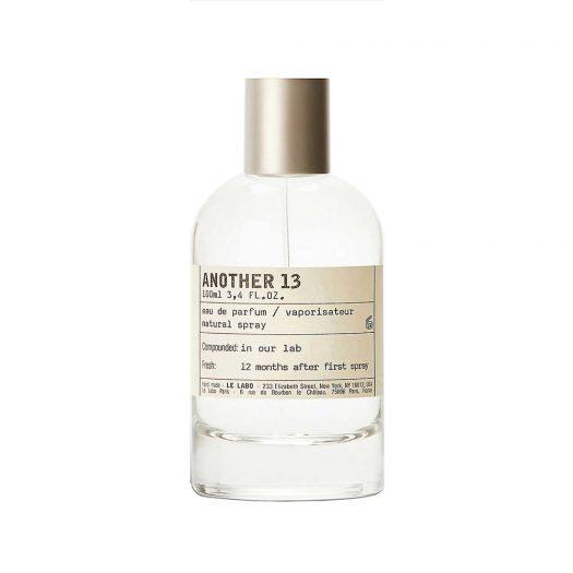 AnOther 13 Eau De Parfum By LE LABO