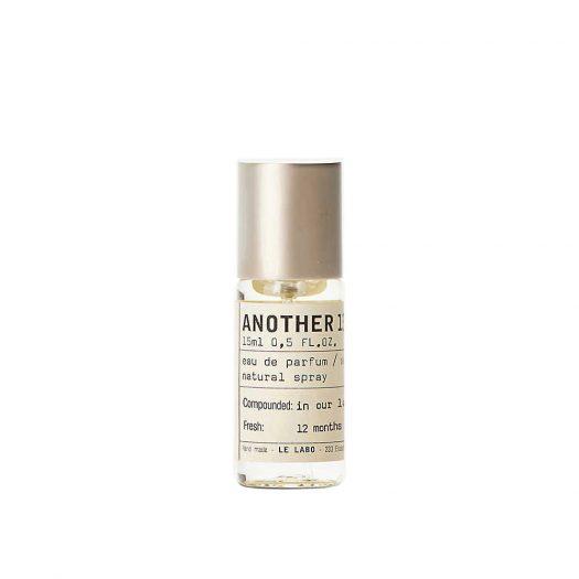 AnOther 13 Eau De Parfum 15ml By LE LABO