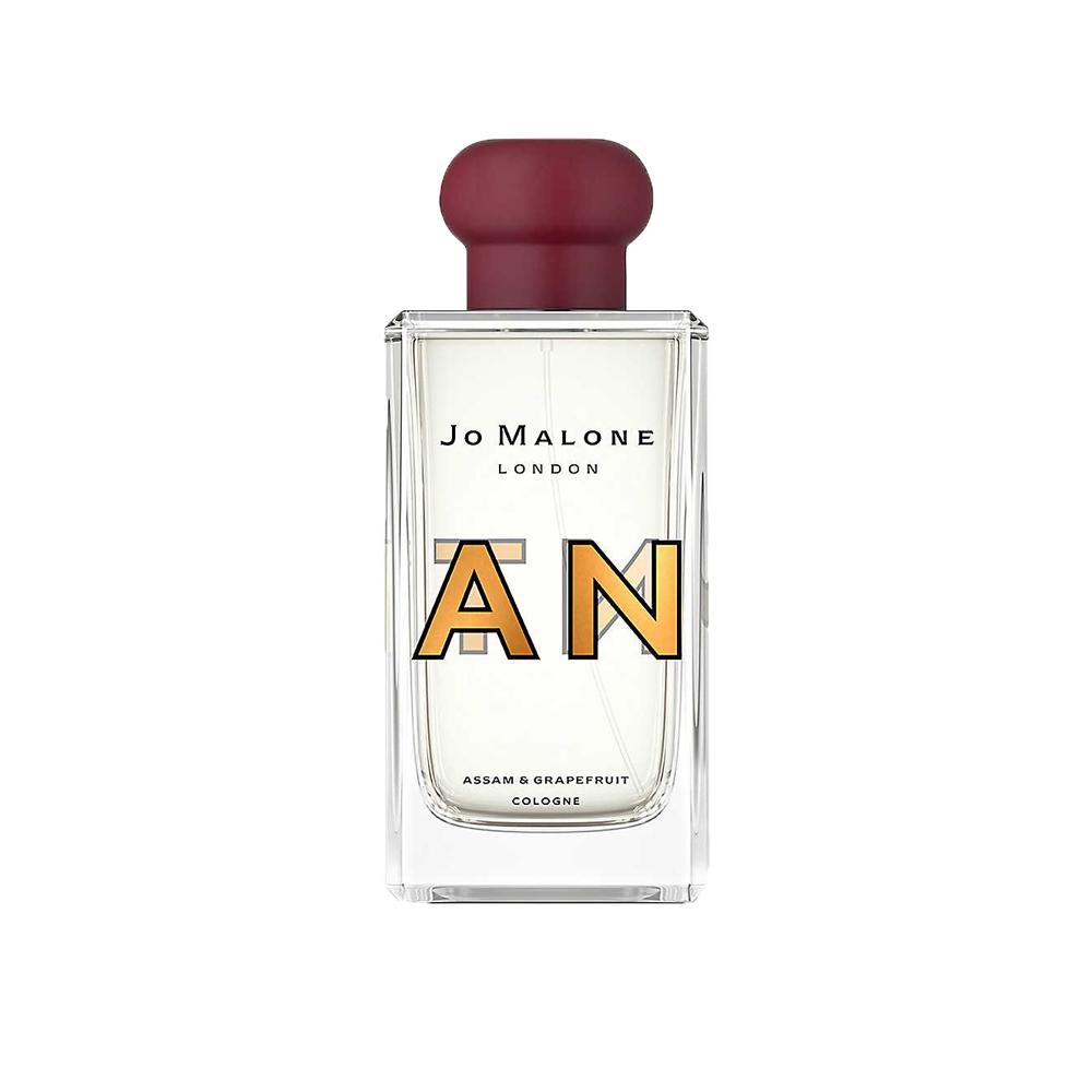 Jo Malone London Assam & Grapefruit Cologne 100ml