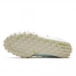 Nike Waffle Racer Off-White White (W)