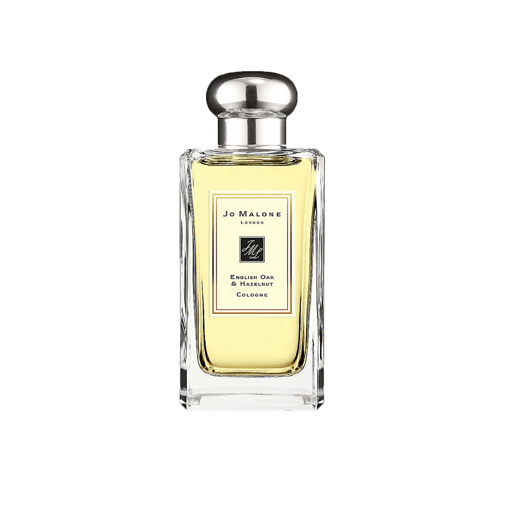Jo Malone London English Oak & Hazelnut Cologne 100ml