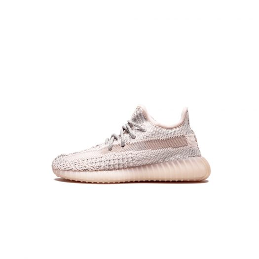 adidas Yeezy Boost 350 V2 Synth (Infant)
