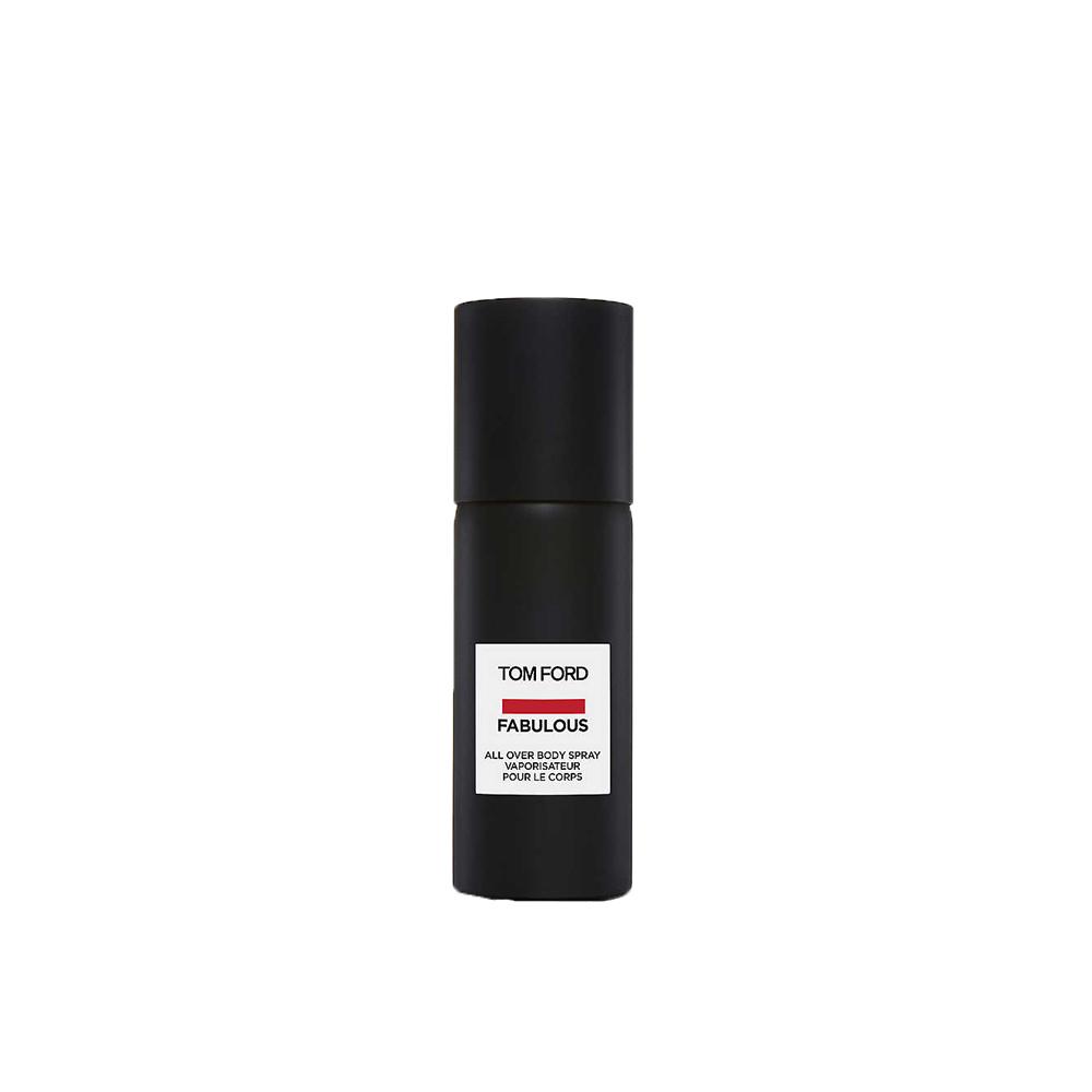 Tom Ford Fabulous All Over Body Spray 150ml