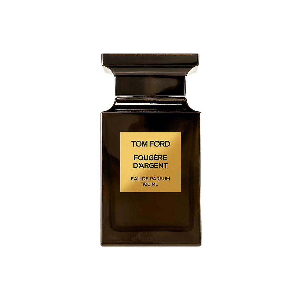 Tom Ford Fougère D'Argent Eau De Parfum 100ml
