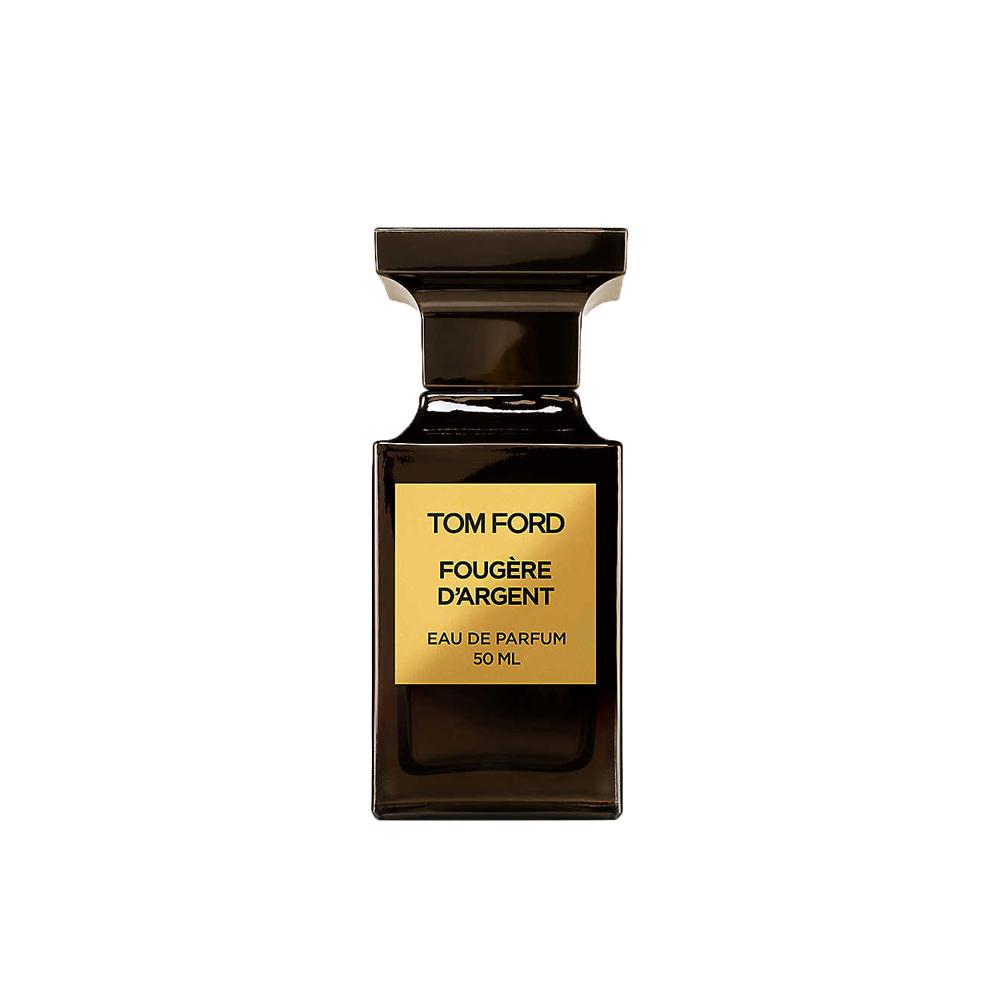 Tom Ford Fougère D'Argent eau de parfum 50ml