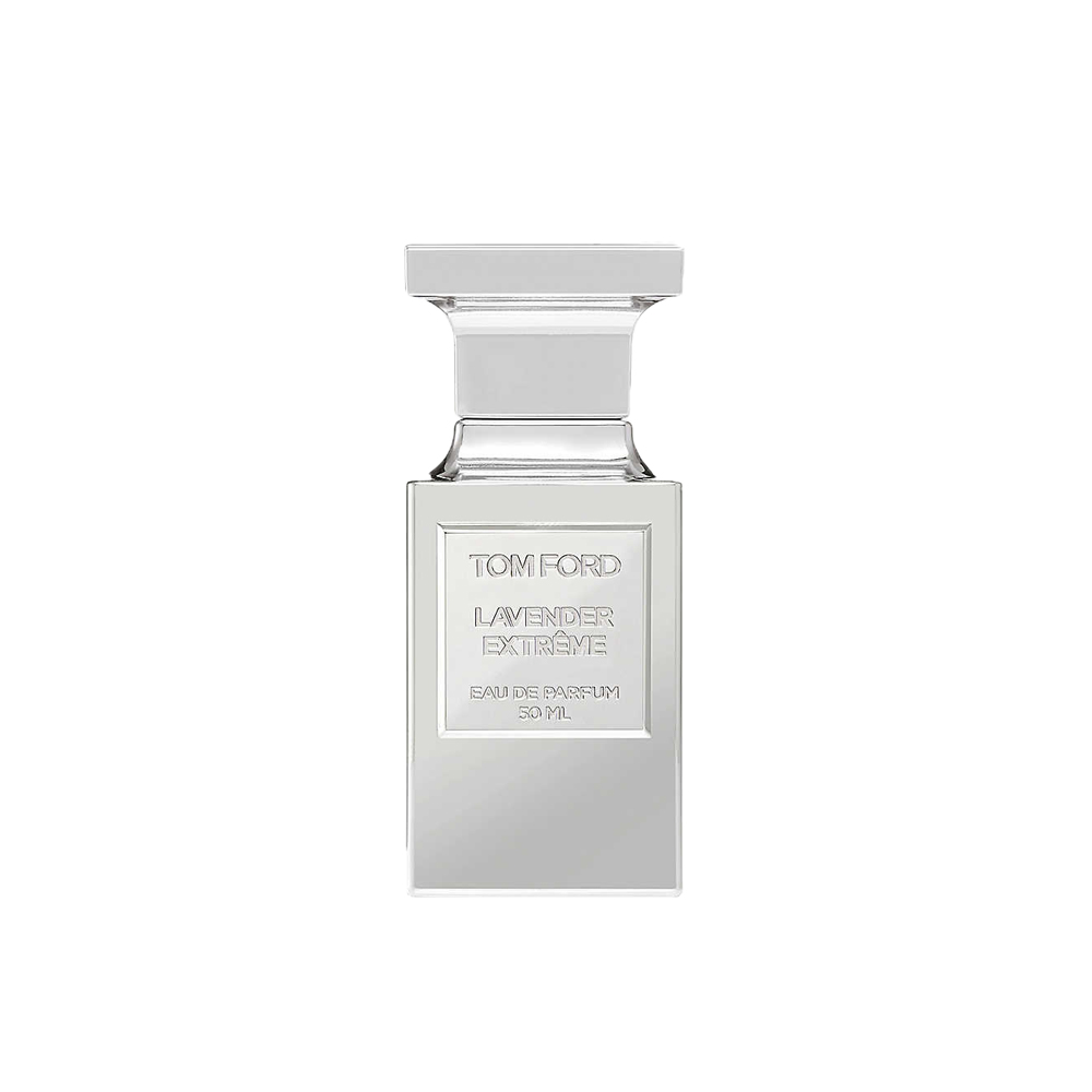 Tom Ford Lavender Extreme Eau De Parfum 50ml