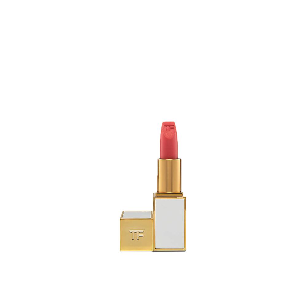 Tom Ford Lip Color Sheer