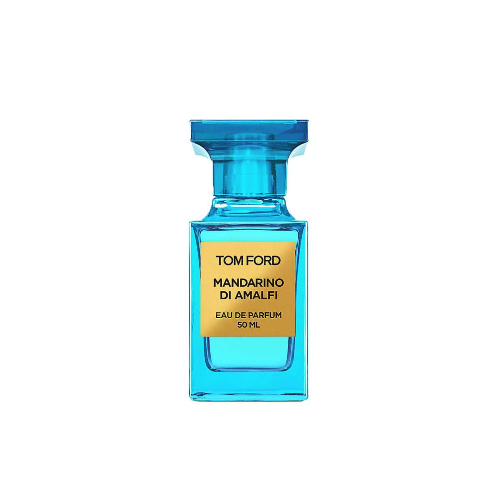 Tom Ford Mandarino Di Amalfi Eau De Parfum 50ml