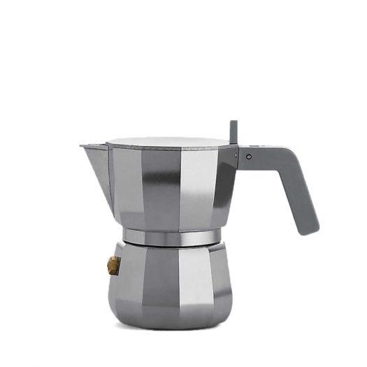 Alessi Moka Espresso Coffee Maker 11cm