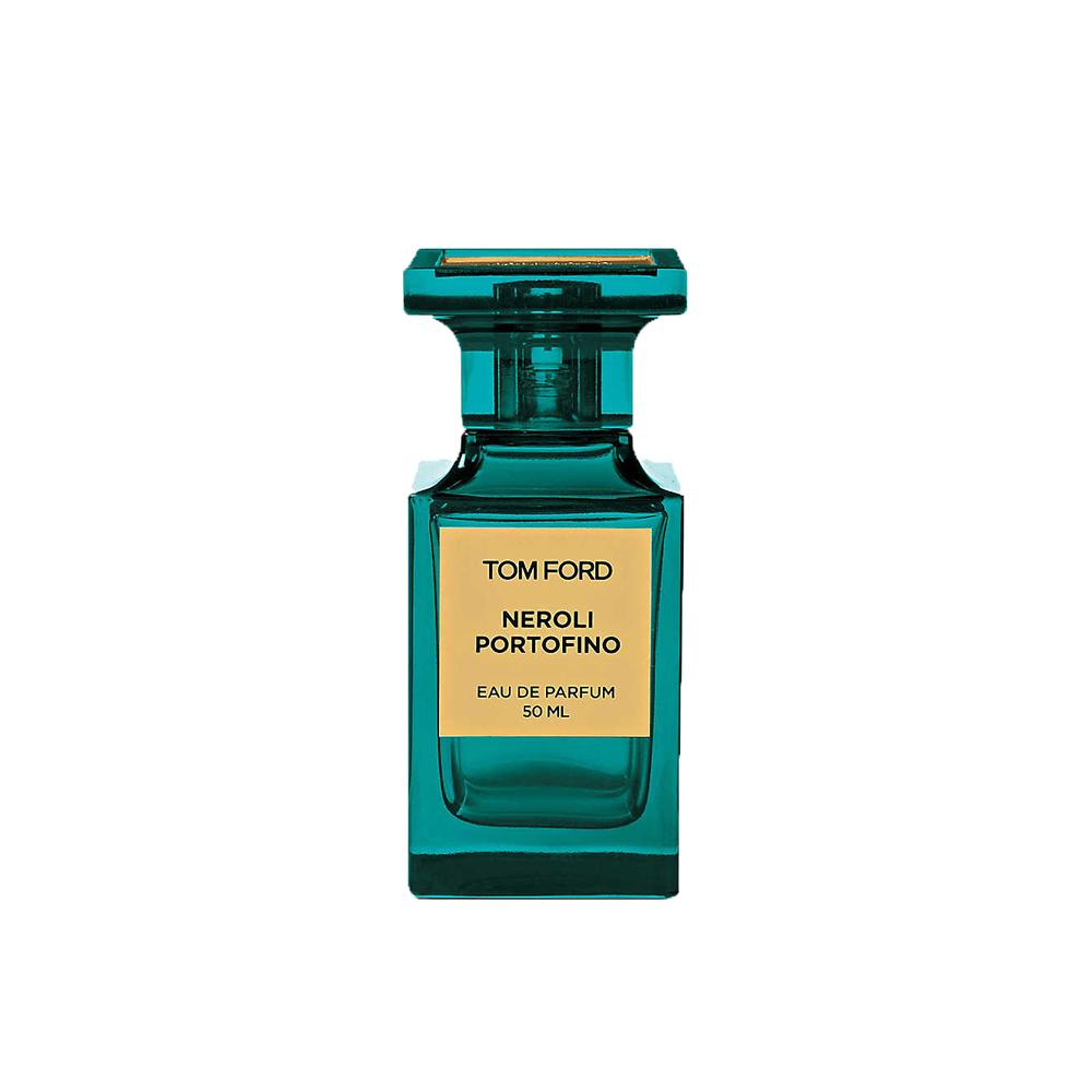 Tom Ford Neroli Portofino Eau De Parfum Spray 50ml