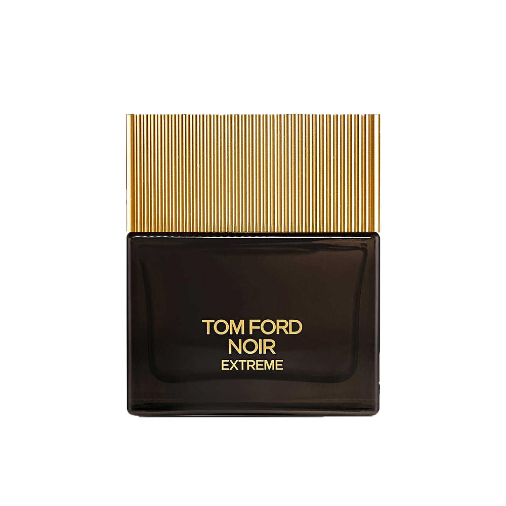 Tom Ford Noir Extreme Cologne 50ml