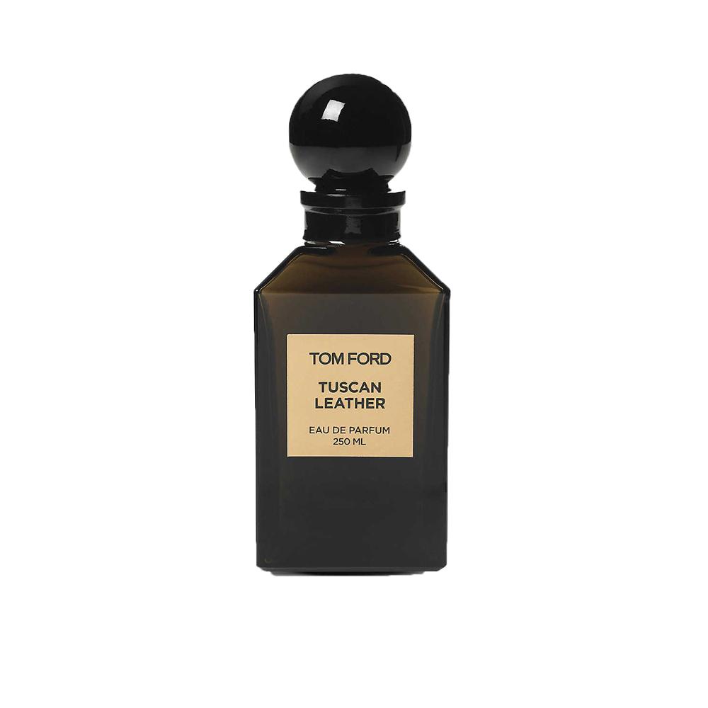 Tom Ford Private Blend Tuscan Leather Eau De Parfum 250ml