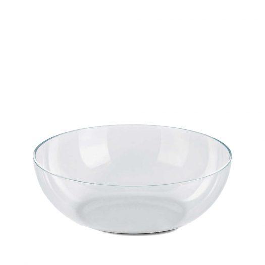 Alessi Resin Bowl 21cm