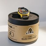 Ammeter by The Electricianz