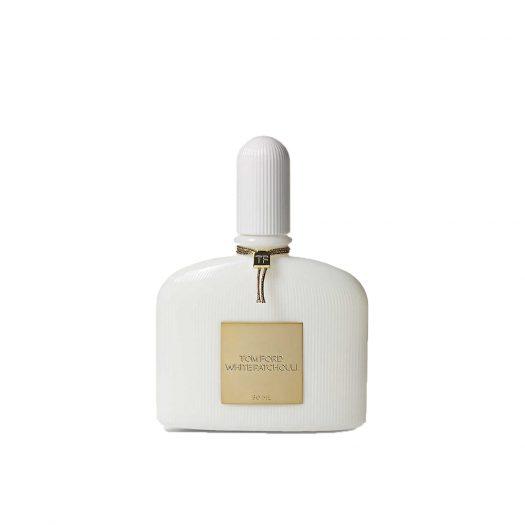 Tom Ford White Patchouli Eau De Parfum 50ml