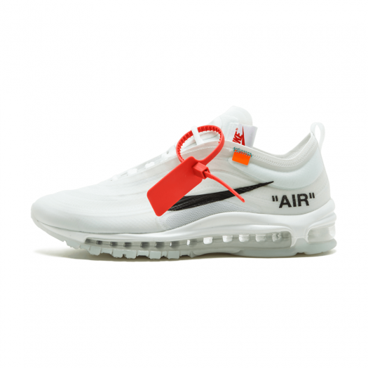 Air Max 97 Off-White
