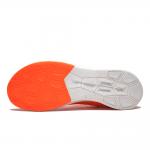 Nike Zoom Fly Mercurial Off-White Total Orange