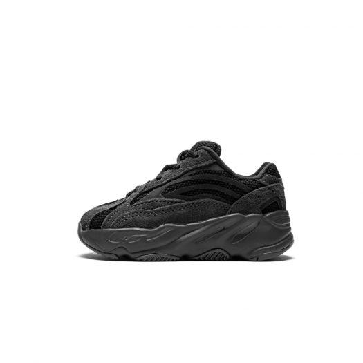 adidas Yeezy Boost 700 V2 Vanta (Infant)