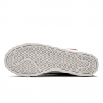 Nike Blazer Mid Rebel Off White (W)