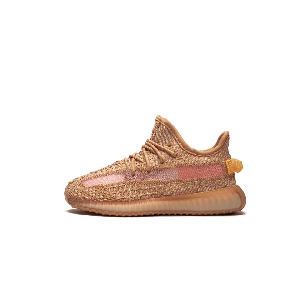 adidas Yeezy Boost 350 V2 Clay (Infant