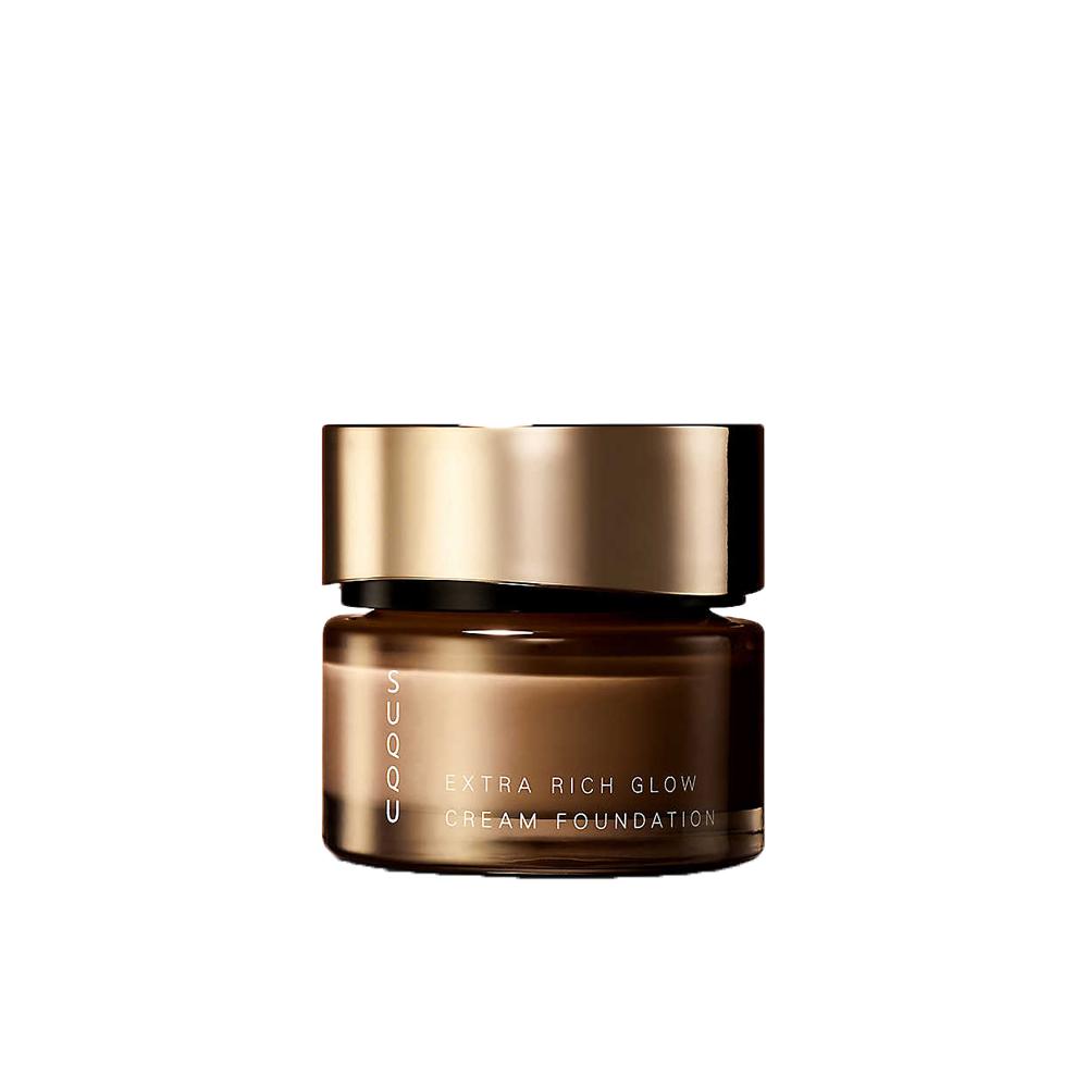 Extra Rich Glow Cream Foundation 30g by Suqqu