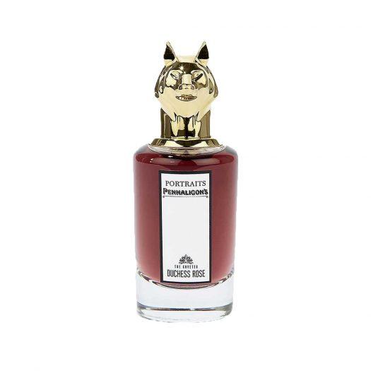 The Coveted Duchess Rose eau da parfum 75ml by Penhaligons