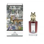 The Coveted Duchess Rose eau da parfum 75ml by Penhaligons