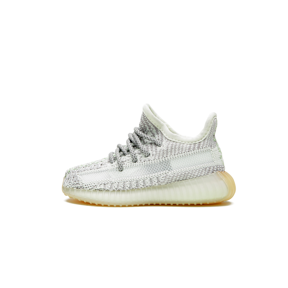adidas Yeezy Boost 350 V2 Yeshaya (Infant)