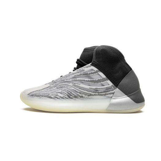 adidas YZY QNTM (Lifestyle Model)