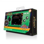 My Arcade® GALAGA™ Pocket Player™