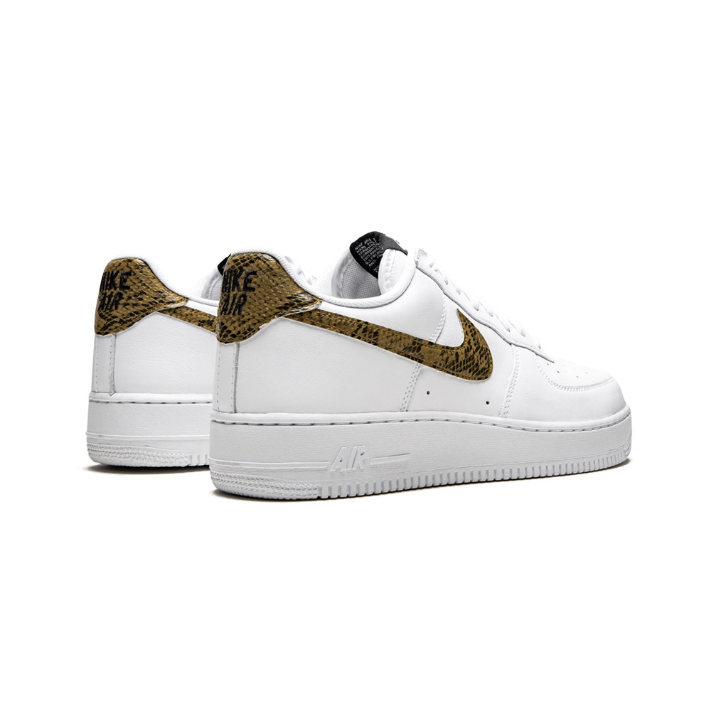 air force 1 ivory