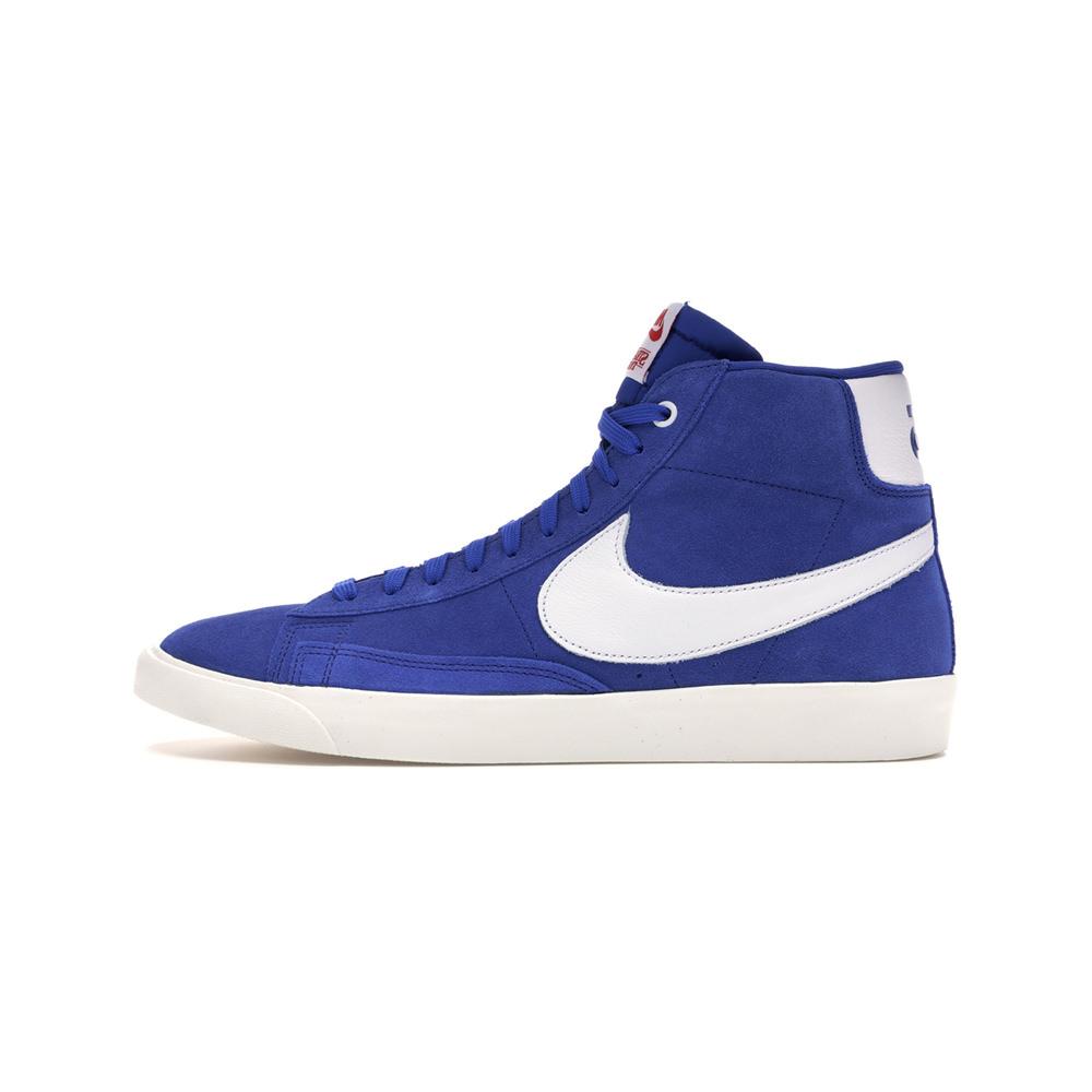 Nike Blazer Mid Stranger Things