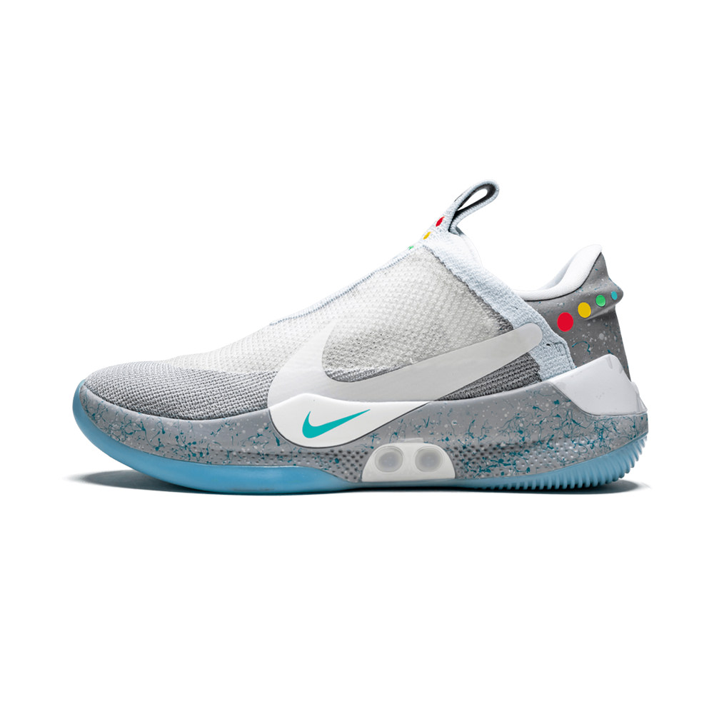 Nike Adapt Bb Mag Us Charger Ofour
