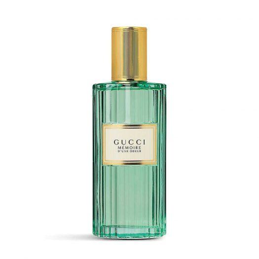 Gucci Memoire D'une Odeur Eau De Parfum