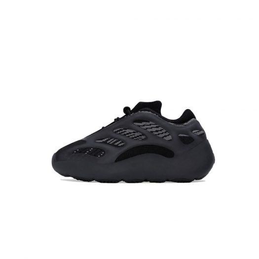 adidas Yeezy 700 V3 Alvah (Infant)