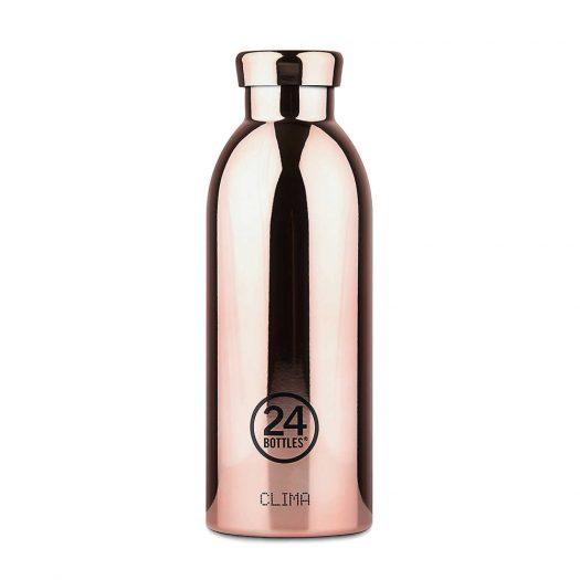 24 Bottles Clima Bottle 500ml