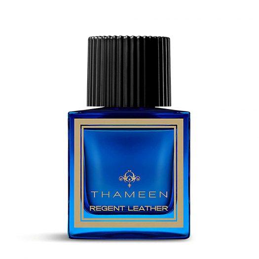 Thameen Regent Leather Extrait De Parfum