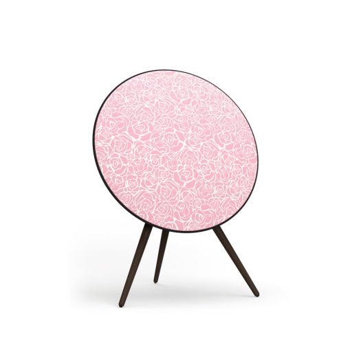 Cover BeoPlay A9 - Mawa