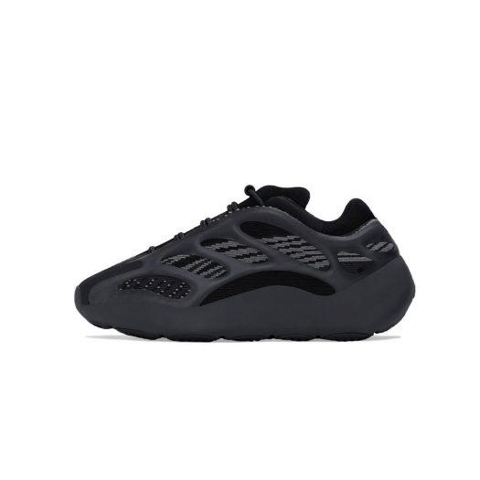 adidas Yeezy 700 V3 Alvah (Kids)