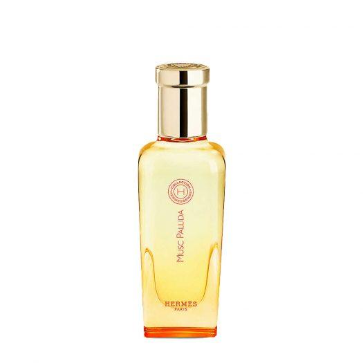 Hermes Hermessence Collection Musc Pallida Essence de Parfum 20ml
