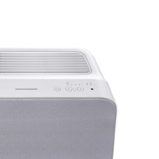 Winix Zero-n Air Purifier