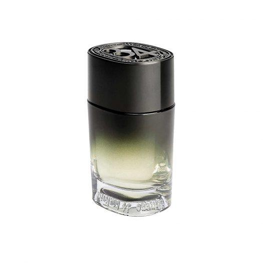 Diptyque 34 Boulevard Saint Germain Eau De Parfum 75ml