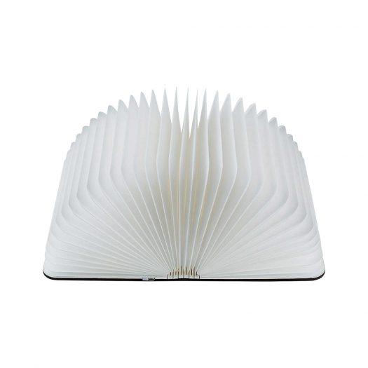 The Conran Shop Max Gunawan Book Lamp 21.5cm