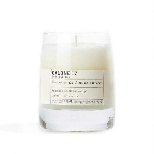 LE LABO Calone 17 Classic Candle 245g