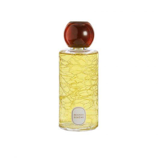 Diptyque Benjoin Bohème Eau De Parfum 100ml