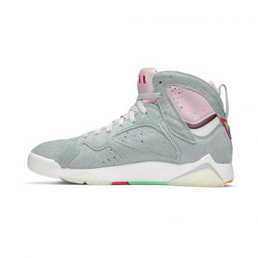 Jordan 7 Retro Neutral Grey