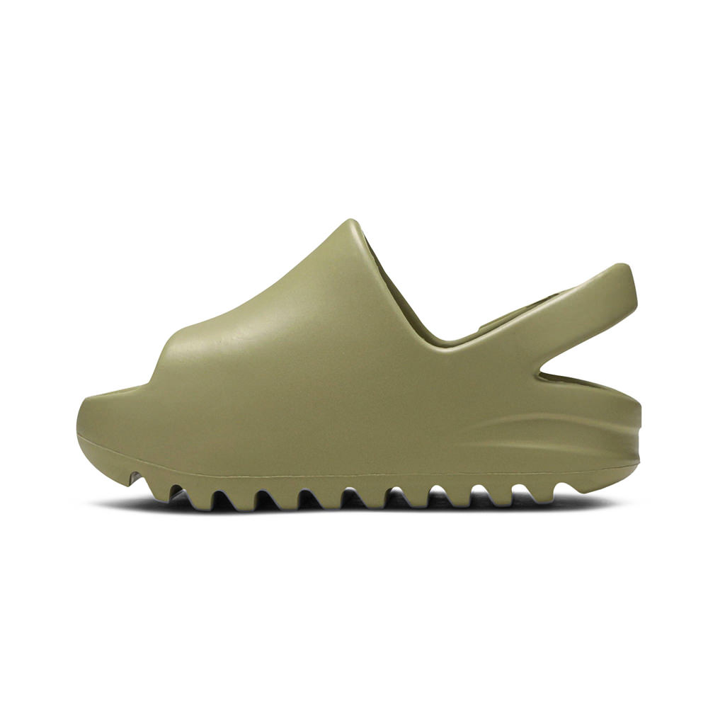 Yeezy Slide Resin (Infants)