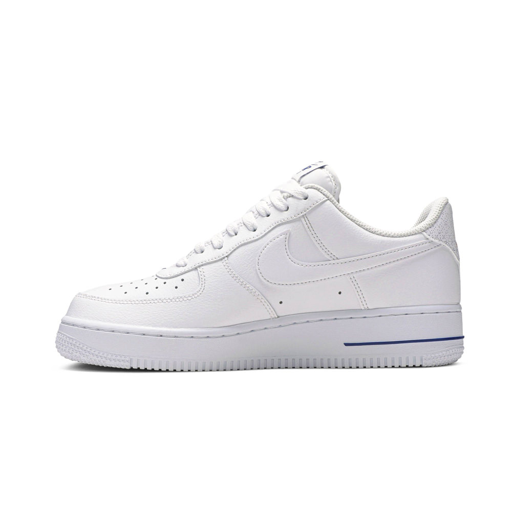Nike Air Force 1 Low NBA Paris Game