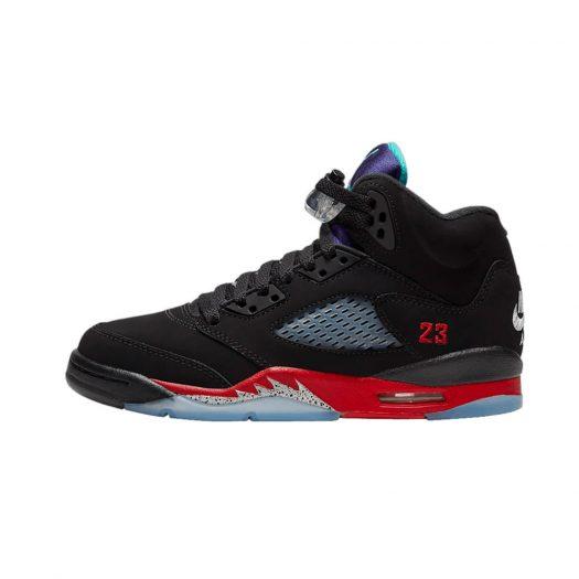 Jordan 5 Retro Top 3 (GS)
